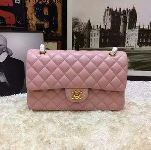 Big Discount New Bags serial number handbags